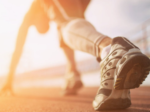 ANKLE SPRAINS: MECHANISMS, TREATMENT, AND PREVENTION